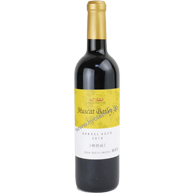 熊本ワイン マスカットベリーA 樽熟成2015 720ml