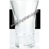 日本酒パーティーグラス110ml