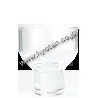 清酒グラス(大)110ml