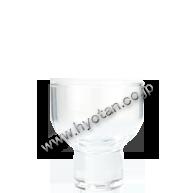 清酒グラス(小)60ml