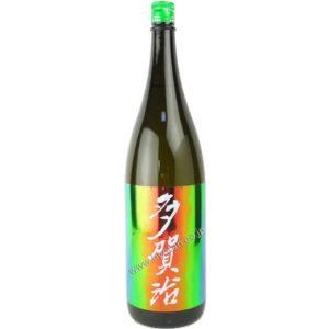 多賀治 ブレンディッド(Takaji Blended) 1800ml