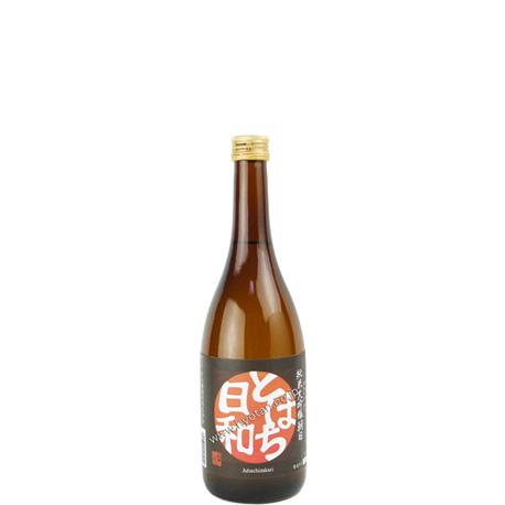 超コスパ純米大吟醸