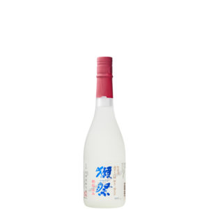 獺祭 無濾過純米大吟醸 磨き三割九分 槽場汲み720ml