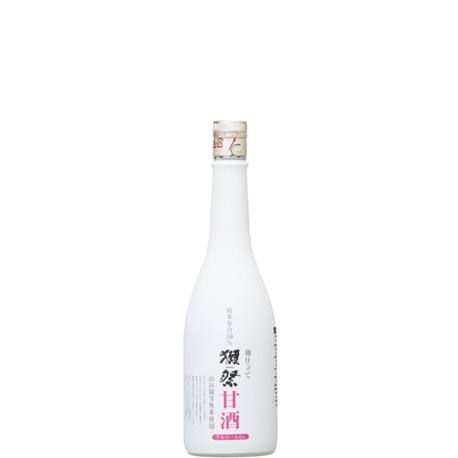獺祭 甘酒 785g (◎要冷蔵品)