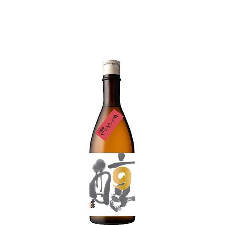 香露の秋のお酒
