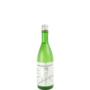 香露 純米酒「涼酒(りょうしゅ)」720ml