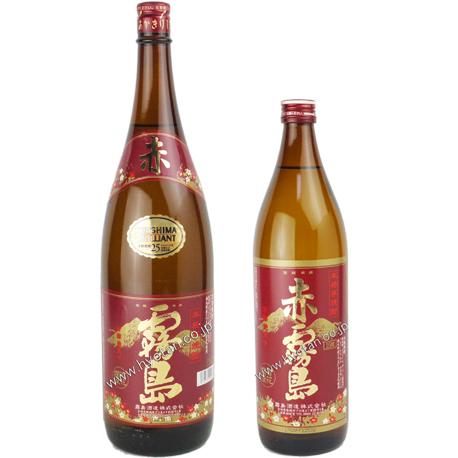 紫芋「ムラサキマサリ」を使用!