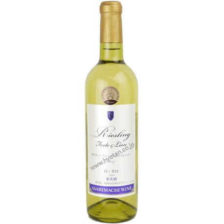 銅賞受賞ワイン