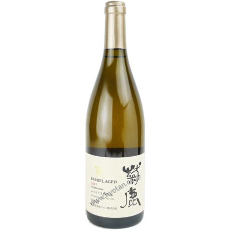 プレミアムレアワイン