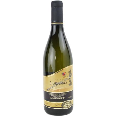 ゴールド賞受賞の白ワイン