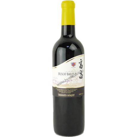 金賞受賞ワインが僅少入荷!