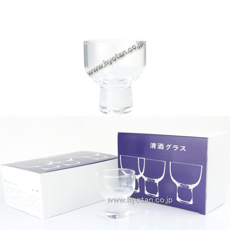 清酒グラス 60ml
