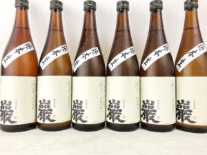 30BY 巖(いわお)キモト純米吟醸 拙(せつ)生 バナー