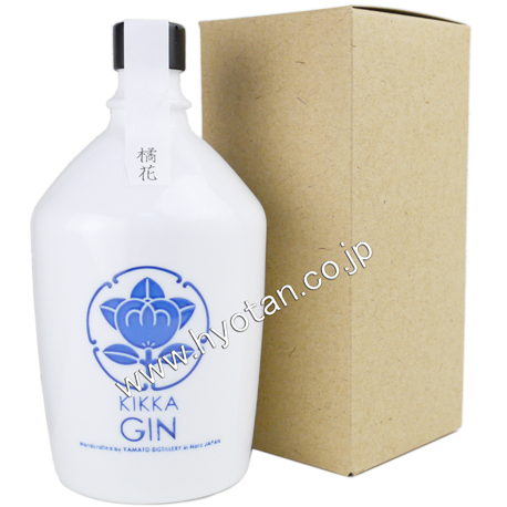 700mlガラス瓶(箱入)