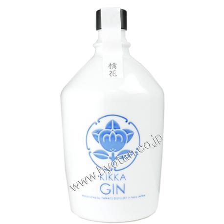 700mlガラス瓶(箱なし)