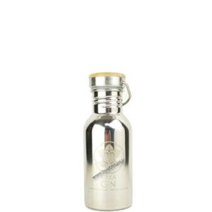 橘花 KIKKA GIN Batch 007 Stainless bottle 500ml