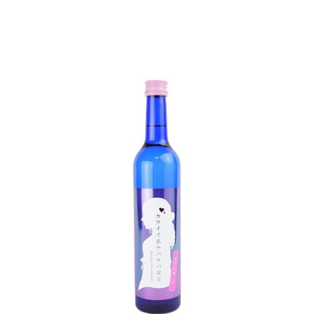 酒米「百田」使用したコラボ酒